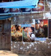 Las Mejores Peliculas Hindu que puedes ver en Netflix