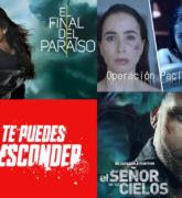 Nuevas Telenovelas de Telemundo: Upfront 2019-2020