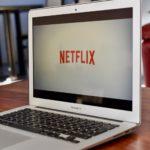 Nuevas Temporadas de las series más populares de Netflix 2019