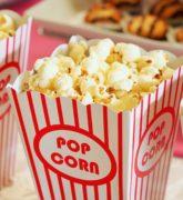 Estrenos de películas de Netflix Julio 2019: ¡no te las pierdas!