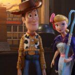 Las 5 mejores Películas de Pixar, ¿cuántas has visto?