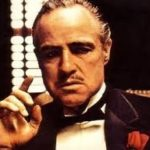 Los Mejores papeles caracterizados por Marlon Brando