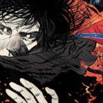 Sandman de Neil Gaiman adaptada para Netflix (Serie)