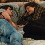 Tendencia LGBTQ en el Cine 5 Películas más populares