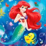 Que Actores podrían estar en la nueva Película de la Sirenita de Disney