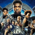 Que nos trae la Nueva Película de Black Panther 2