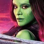 Futuro de Gamora en Guardianes de la Galaxia 3, ¿qué pasará?