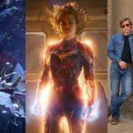 Que nos deparan estos últimos 6 meses del año en cine