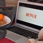 Conoce todas las series de Netflix para Octubre 2019