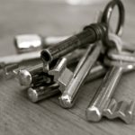 Serie El Juego de las llaves, lo nuevo que veremos en Amazon Prime