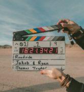 Película Breaking Bad, la esperada secuela (2019)