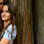 Estreno de 100 días para enamorarse Telemundo [Remake]