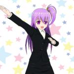 Todos los estrenos de anime 2020: Temporada Invierno