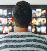 Estrenos de Netflix Abril 2020: Series