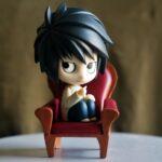 Animes más vistos en Crunchyroll 2020 – ¡Debes verlos!