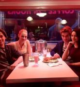 Riverdale 5, te contamos todo sobre la nueva temporada