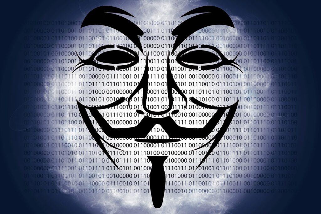 Película V de Vendetta