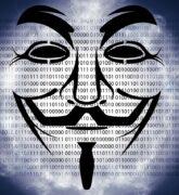 La Película V de Vendetta inspiró al colectivo Anonymous, ¿es verdad?