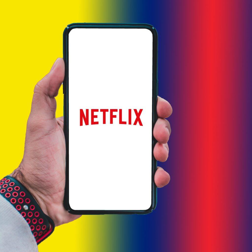Telenovelas colombianas exitosas