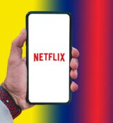 12 Telenovelas colombianas exitosas disponibles en Netflix (2020)