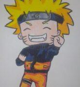 Naruto shippuden ¿Cuántas temporadas tiene?